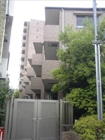 HF白山レジデンス(旧レジデンス向丘) 建物画像5