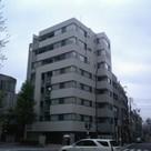 ヒルクレスト御茶ノ水 Building Image5