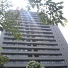小石川パークタワー 建物画像5