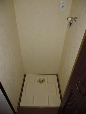 クレアシオン渋谷神山町 Building Image5
