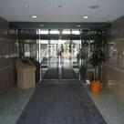 銀座レジデンス伍番館 建物画像5