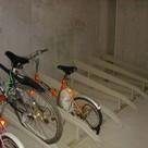 ステージファースト恵比寿東 建物画像5