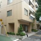 ヒルコート千駄木 建物画像5