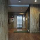 トーア三田ガーデン 建物画像5