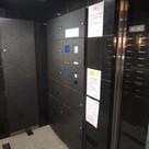 スカイコート三田慶大前壱番館 建物画像5