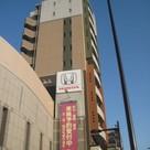 プロシード松涛 建物画像5