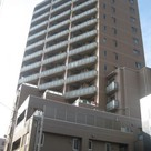 渋谷山手通りSTレジデンス 建物画像5