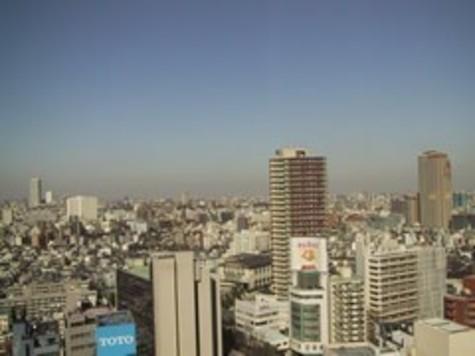 ルネ新宿御苑タワー 建物画像5