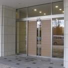 パークシティ武蔵小杉ステーションフォレストタワー 建物画像5