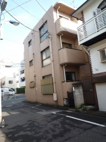 メゾン・アキⅡ 建物画像5