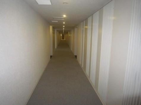 パークハウス中目黒 建物画像5