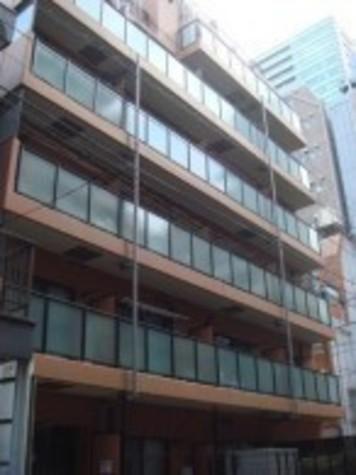 プレール九段 建物画像5
