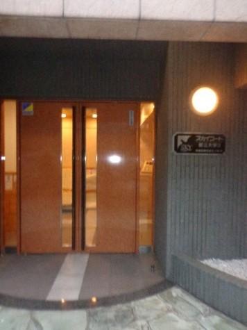 スカイコート都立大学第3 建物画像5