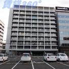 レジディア新横浜 建物画像5