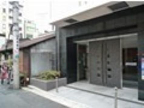 プライムアーバン飯田橋 建物画像5