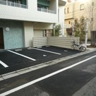 レジディア文京湯島Ⅲ 建物画像5