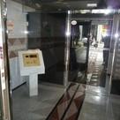 パレステュディオ御茶ノ水湯島駅前 建物画像5