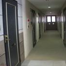 T&G四谷マンション 建物画像5