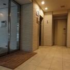 レガーロ西早稲田 建物画像5