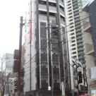 セジョリ大崎 建物画像5