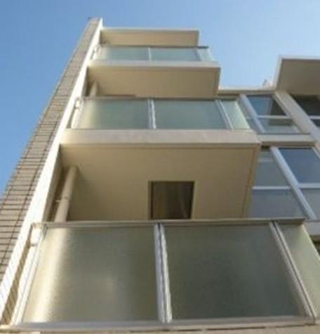 ラフィーヌ市谷仲之町 Building Image5