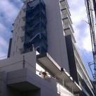 パークキューブ四谷三丁目 建物画像5