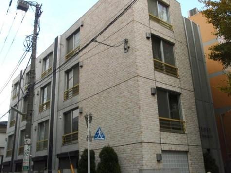 ゼスティ松陰神社Ⅰ(ZESTY松陰神社Ⅰ) 建物画像5