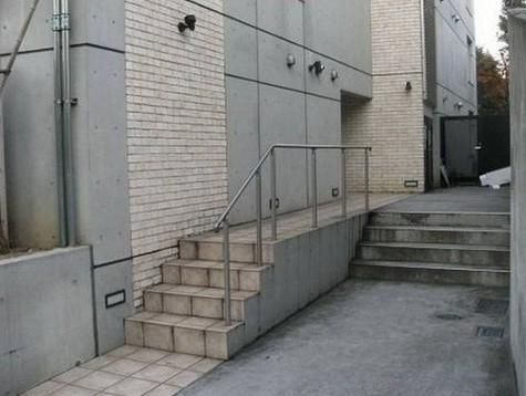ZESTY駒澤大学Ⅱ(ゼスティ駒澤大学Ⅱ) 建物画像5
