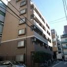 プレール御茶ノ水弐番館 建物画像5