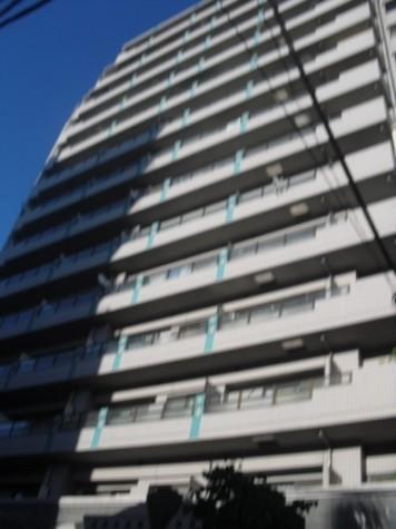 ライオンズマンション渋谷道玄坂 建物画像5