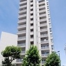 KDXレジデンス四谷 建物画像5