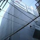 ヴィーダ御茶ノ水 建物画像5
