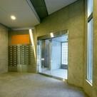ドゥーエ新丸子(旧:イプセ新丸子) 建物画像5