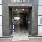 藤和シティコープ御茶ノ水 建物画像5