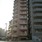 シティコート春日 建物画像5