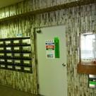 藤和芝コープ Building Image5