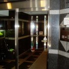 アクシア原宿 建物画像5