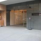 レジディア渋谷 建物画像5