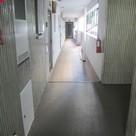 シャンボール第2目黒 建物画像5