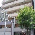 メインステージ西新宿 建物画像5