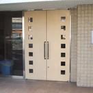 四谷三丁目 3分マンション 建物画像5