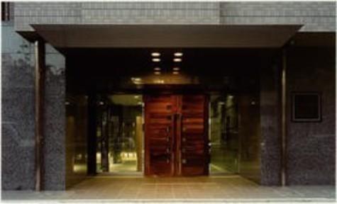 ルーブル文京音羽 建物画像5