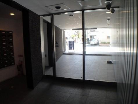 イプセ蒲田WEST 建物画像5