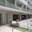 菱和パレス九段 建物画像5
