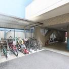 菱和パレス中野新橋壱番館 建物画像5