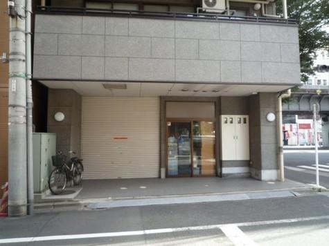 ファインコート秋葉原 建物画像5