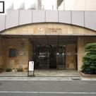 ドゥーエ幡ヶ谷(旧ウインベルプラザ幡ヶ谷) 建物画像5
