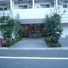 クレジデンス虎ノ門(旧虎ノ門デュープレックスリズ) 建物画像5