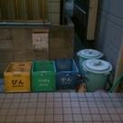 ロジュマン千駄木 建物画像5