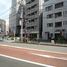 東急ドエル・アルス根津 建物画像5